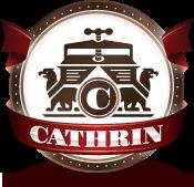 Cathrin - drukarnia internetowa